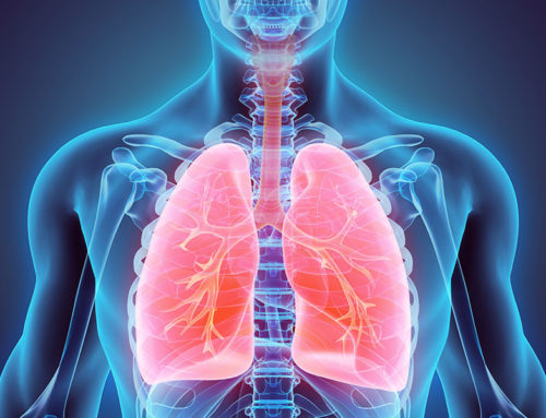 Lungs infected with hepatitis C safely transplanted to patients in pioneering trial