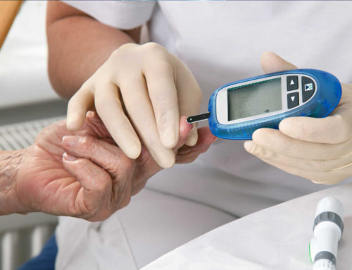 Poor diabetes control costs the NHS in England £3 billion a year in potentially avoidable hospital treatment